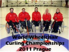 Post image for Watch Team USA Live – Wheelchair Worlds 2011 Prague