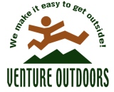 Post image for Venture Outdoors – May 21
