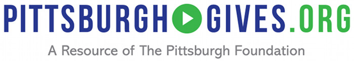 PittsburghGives.org