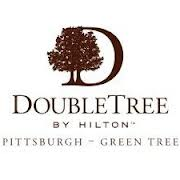 Post image for Book at the DoubleTree for a great TropiCurl rate!