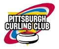 PITTSBURGH CURLING CLUB