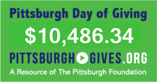 Day of Giving – Thanks to our Donors!