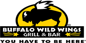 Buffalo Wild Wings Fundraiser