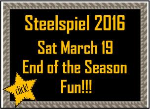 Steelspiel 2016