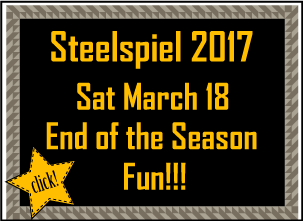 Steelspiel 2017