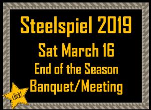 Steelspiel 2019